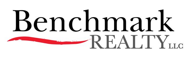 Benchmark Realty