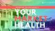 11 Delmarva Real Estate Health Reports