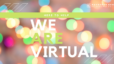 Introducing BayShore Virtual