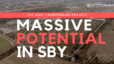 300 Unit Condominium Project on 23.89 Acres Salisbury MD