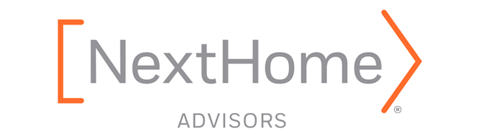 Eric Grainger | NextHome Advisors