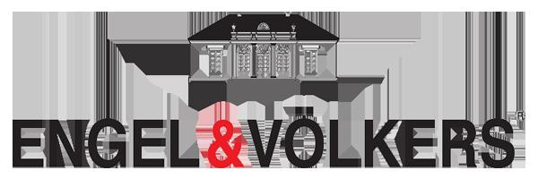 Eric Grainger | Engel & Volkers Logo