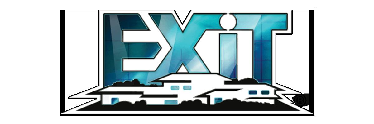 EXIT Realty Dubuque, Dyersville & Maquoketa