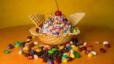 North Carolina's One-of-a-Kind Food & Beverage Trails- Ice Cream!