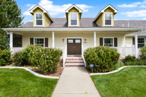 Home for Sale in Kuna | 1432 Heartland Kuna, ID 83634