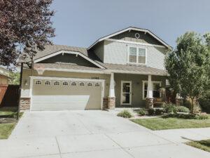 11092 Goldenspire Boise, ID 83709