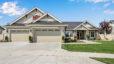 5548 W Saguaro Drive Eagle, ID 83616