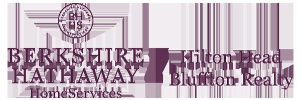 Judy Flanagan | Berkshire Hathaway Hilton Head Bluffton