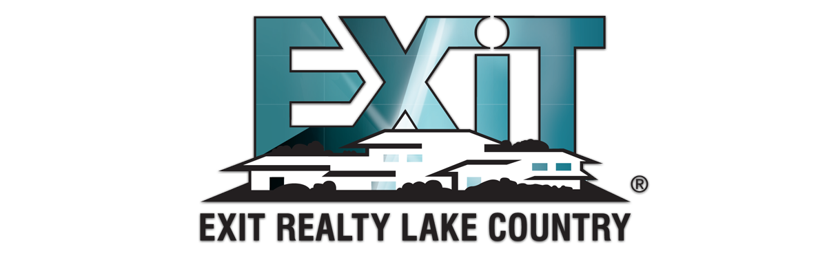 EXIT Realty Lake Country