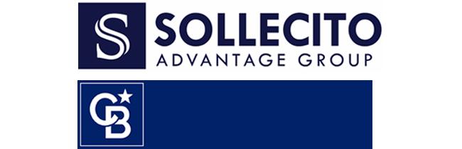 Sollecito Advantage Group / Coldwell Banker Sea Coast Advantage
