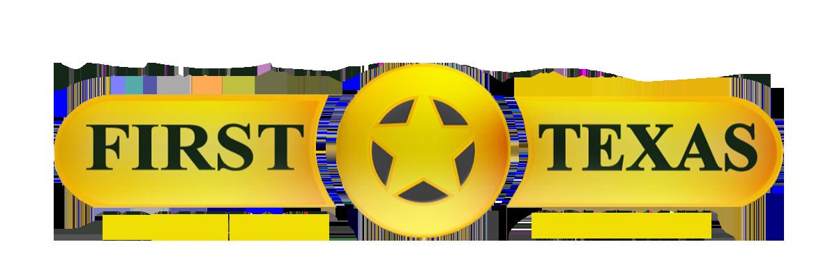 First Texas Brokerage Company