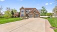 For Sale Now – 8503 Sunmont Dr.