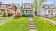 For Sale Now – 2623 Leslie Avenue Norwood, OH 45212