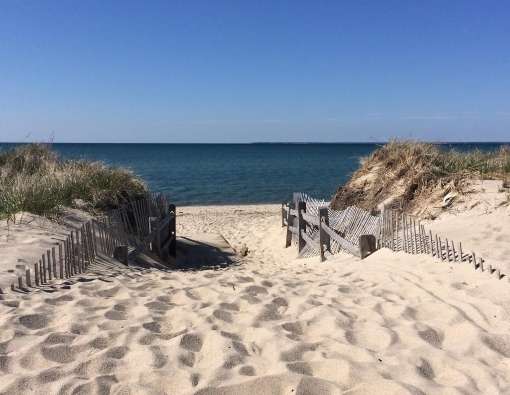 Brewster-Beaches-Crosby-Landing