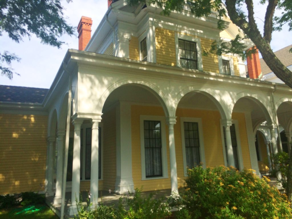 Crosby-Mansion-Brewster