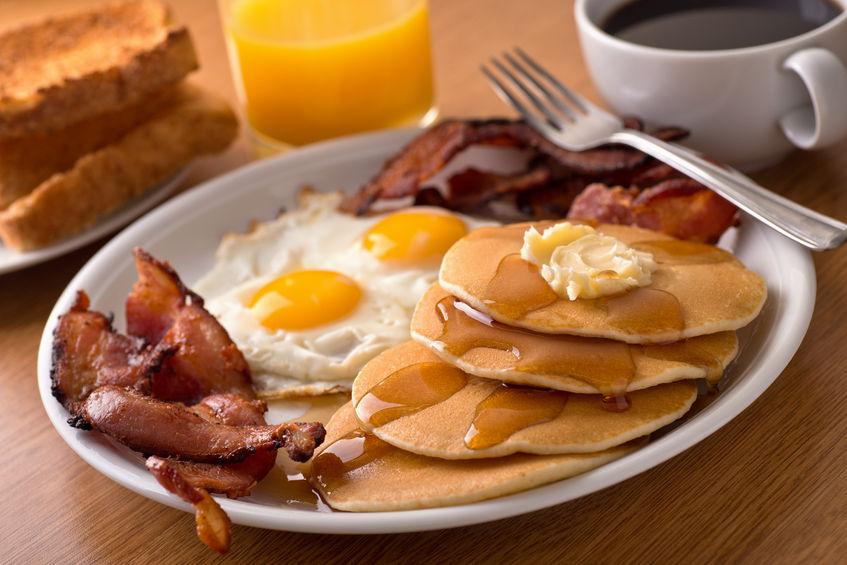 Best-Cape-Cod-Breakfast
