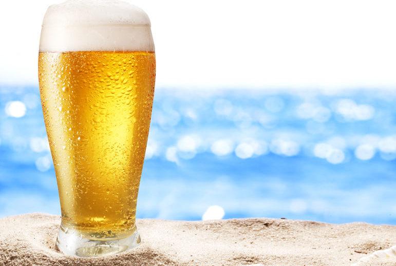 Cape-Cod-Beer