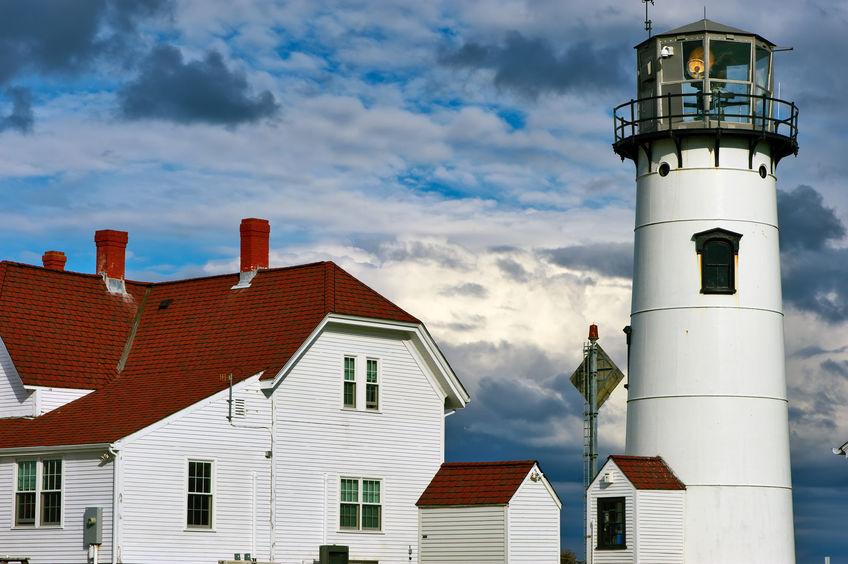 Cape-Cod-lighthouse-tour