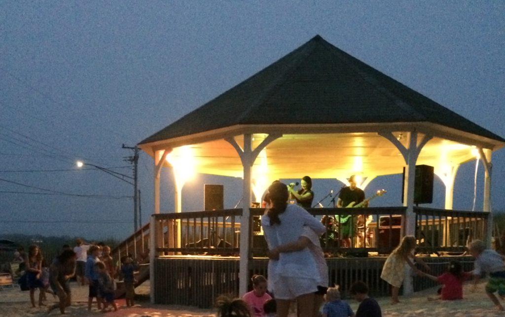Cape-Cod-band-concerts