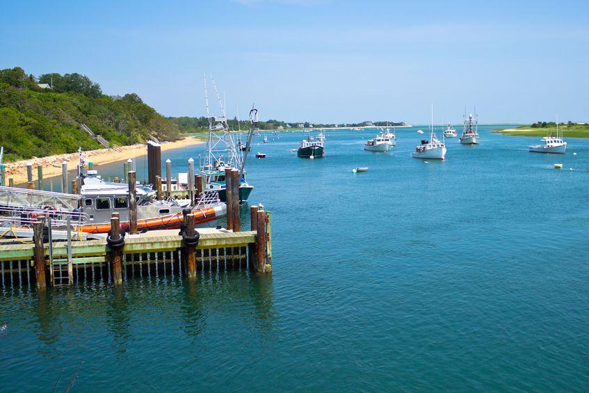 Chatham-fish-pier