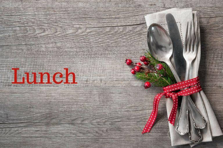 Brewster Lunch Restaurants