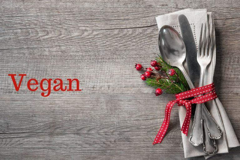Brewster Vegan Restaurants