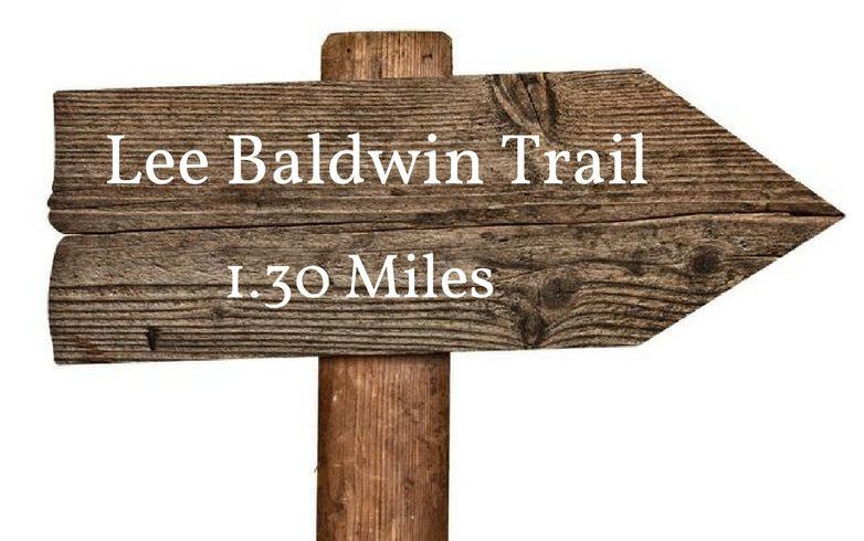 Brewster-Walking-Lee-Baldwin-Trail