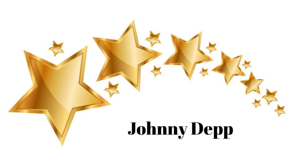Cape-Cod-Celebrities-Depp