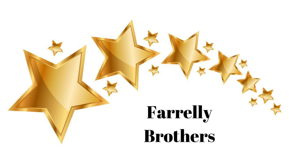 Cape-Cod-Celebrities-Farrelly