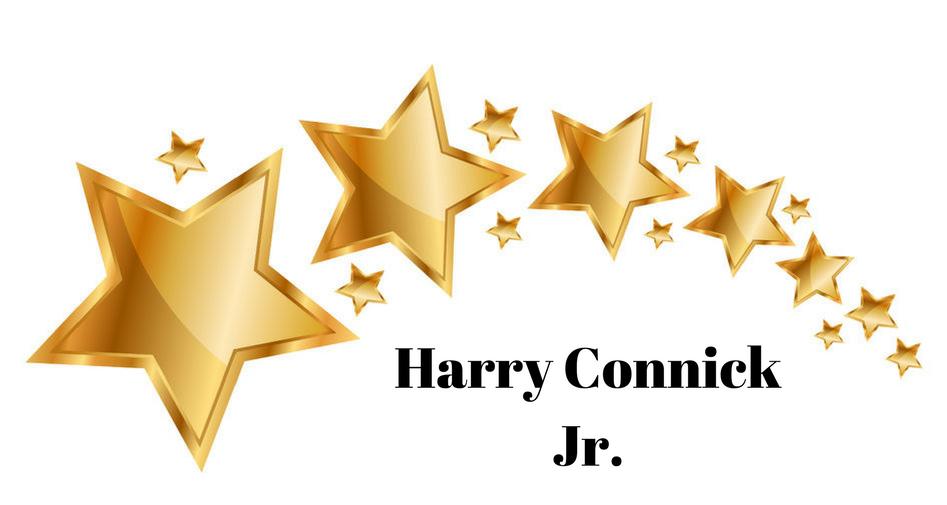 Cape-Cod-Celebrities-Harry-Connick