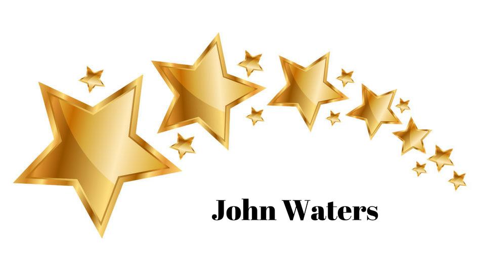 Cape-Cod-Celebrities-John-Waters