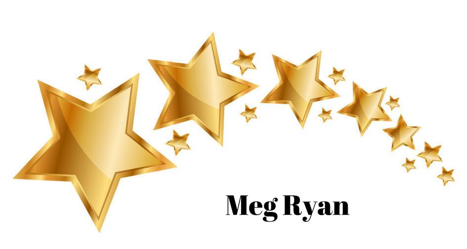 Cape-Cod-Celebrities-Meg-Ryan