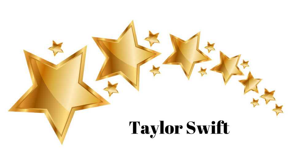 Cape-Cod-Celebrities-Taylor-Swift