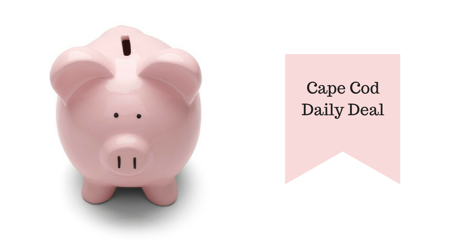 Cape-Cod-Childrens-Activities-Daily-Deal