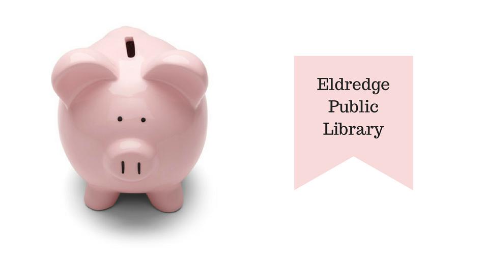 Cape-Cod-Childrens-Activities-Eldredge-library