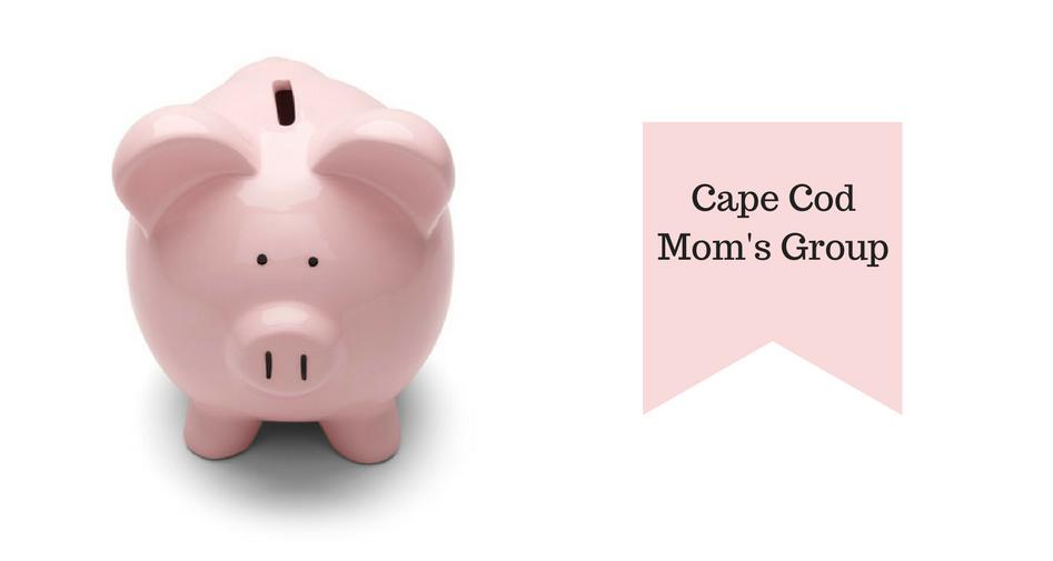 Cape-Cod-Childrens-Activities-Moms