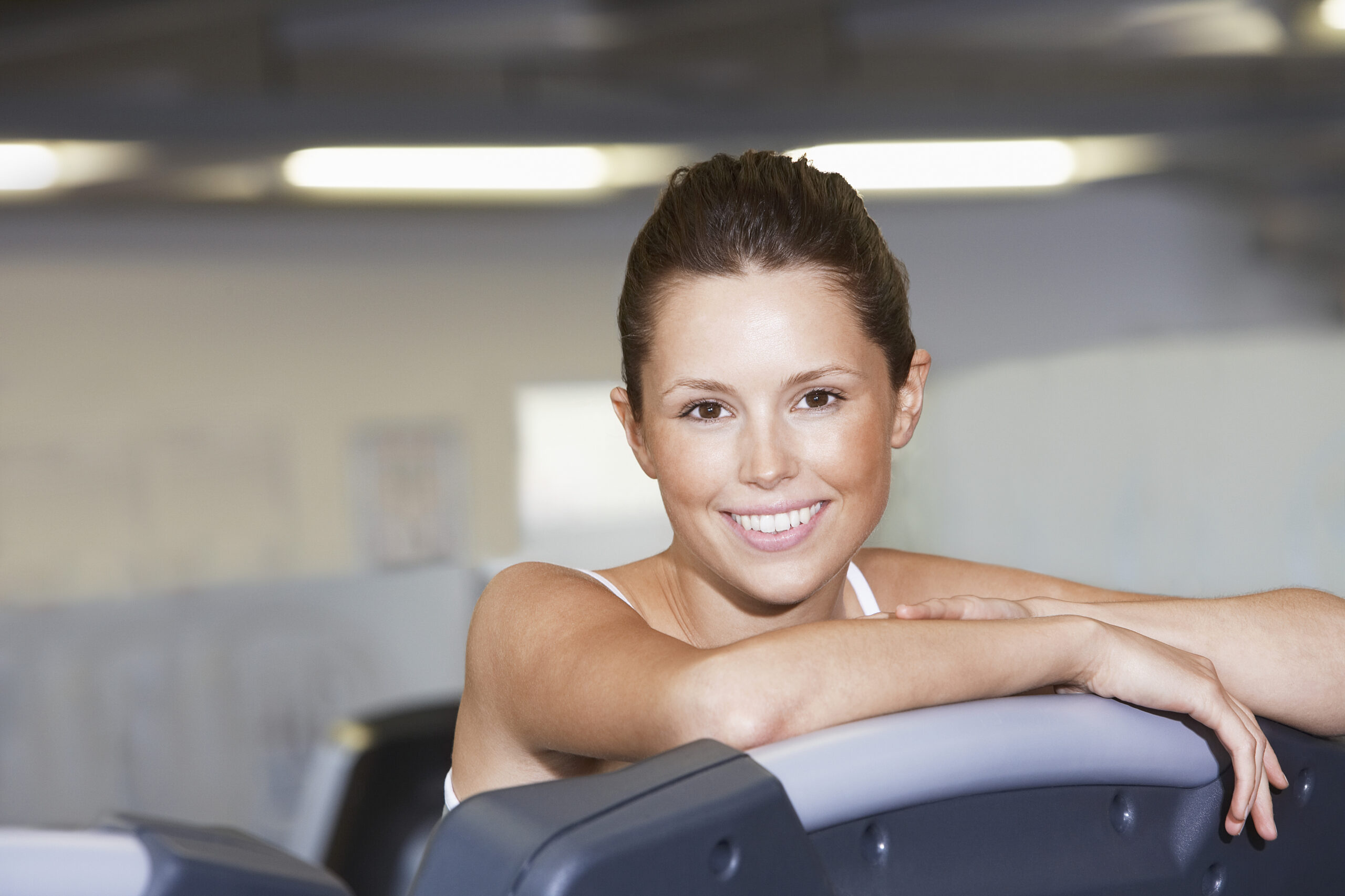cape-cod-new-years-resolutions-gym