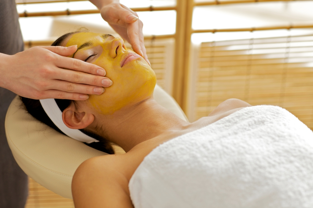 cape-cod-new-years-resolutions-spa