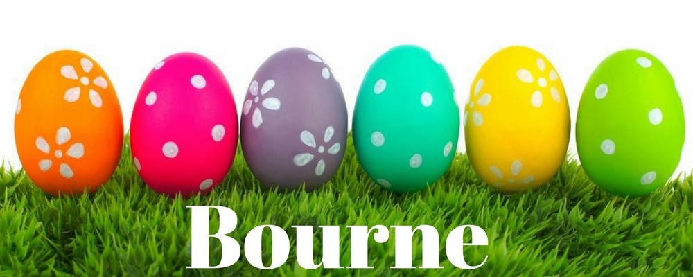 Cape-Cod-Easter-Egg-Hunts-Bourne