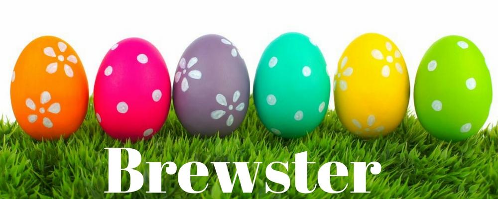 Cape-Cod-Easter-Egg-Hunts-Brewster