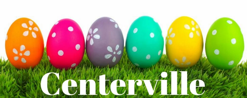 Cape-Cod-Easter-Egg-Hunts-Centerville