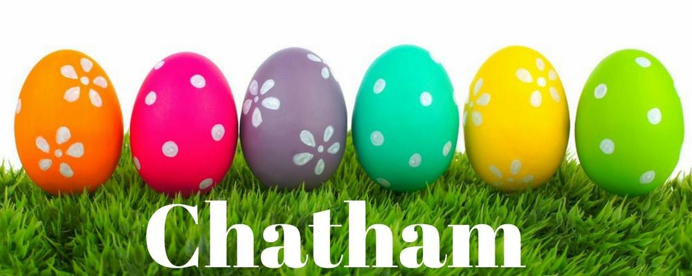 Cape-Cod-Easter-Egg-Hunts-Chatham