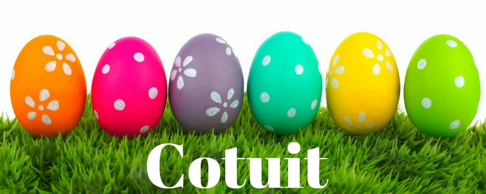 Cape-Cod-Easter-Egg-Hunts-Cotuit