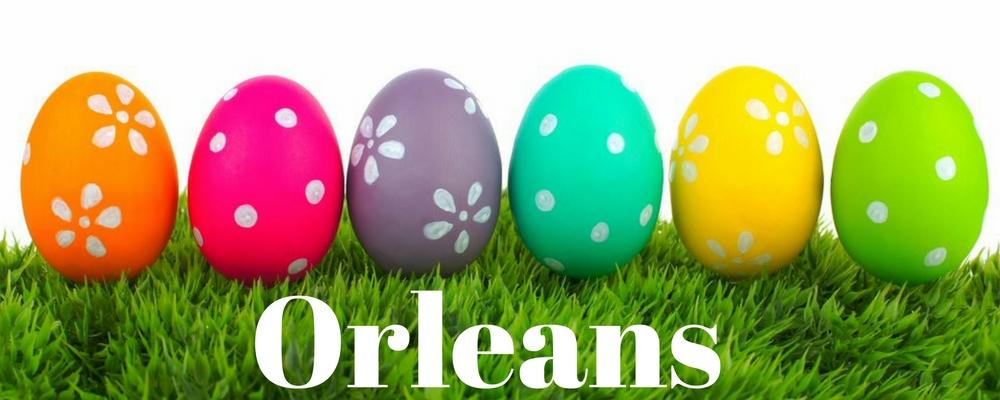 Cape-Cod-Easter-Egg-Hunts-Orleans