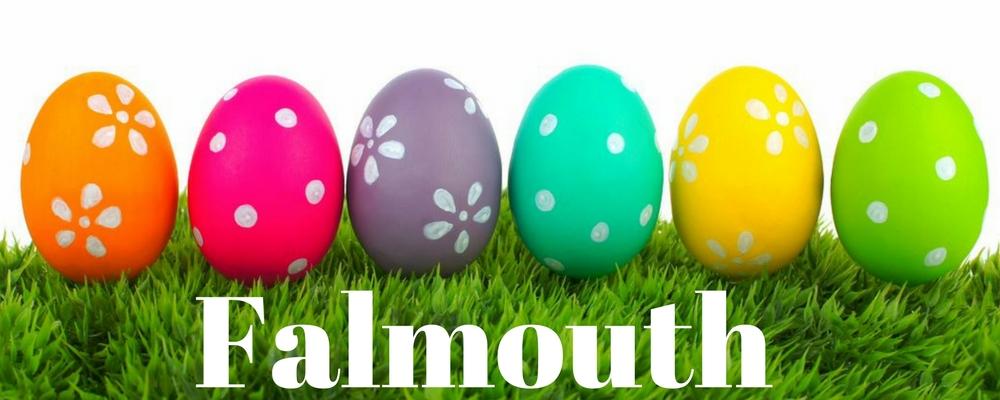 Cape-Cod-Easter-Egg-Hunts-falmouth