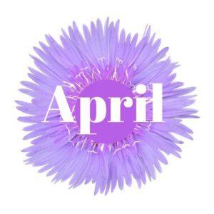 Cape-Cod-Spring-Events-April