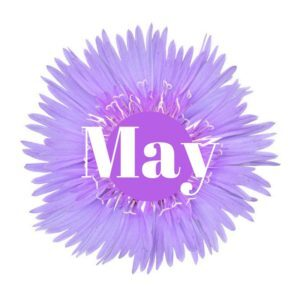 Cape-Cod-Spring-Events-May