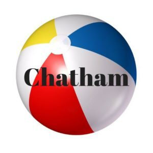 Cape-Cod-Summer-Programs-for-Kids-Chatham