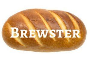 Cape-Cod-Bakeries-Brewster
