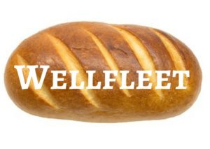 Cape-Cod-Bakeries-Wellfleet